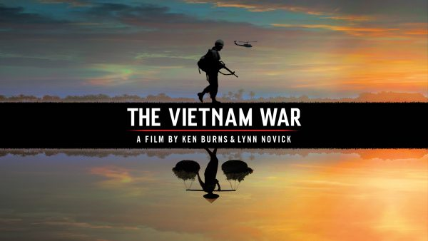 PBS Vietnam War Series
