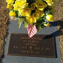 My Dad<span>&#8211; Jenny H.</span>